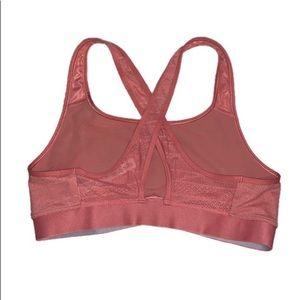 Victoria's Secret Intimates & Sleepwear - Price Drop🎉Victoria Sport Sport Bra